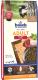 Корм для собак Bosch Petfood Adult Lamb&Rice (15кг) -