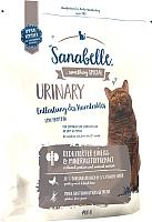 Корм для кошек Bosch Petfood Sanabelle Urinary (400г) -