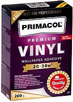 Клей Primacol Premium Vinyl (200г) -