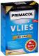 Клей Primacol Premium Vlies (200г) -