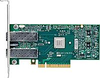 Сетевой адаптер Mellanox ConnectX-3 Pro EN / MCX312B-XCCT -