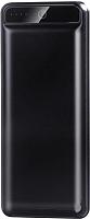 Портативное зарядное устройство Bluetimes LP-2005A -
