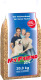 Корм для собак Bosch Petfood My Friend Dog (20кг) -