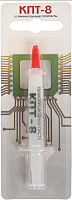 Термопаста No Brand КПТ-8 (3гр) -