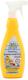Универсальное чистящее средство Babyline Для уборки в детских помещениях DB007 -
