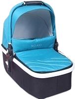 Люлька-модуль для коляски Xo-kid Siesta / Drive (Adriatic) -