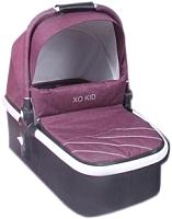 Люлька-модуль Xo-kid Siesta /Drive (purple) -