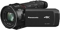Видеокамера Panasonic HC-VXF1EE-K -