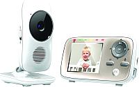 Видеоняня Motorola MBP667 -