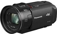 Видеокамера Panasonic HC-VX1EE-K -