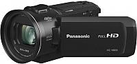 Видеокамера Panasonic HC-V800EE-K -