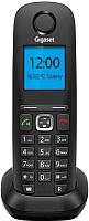 Беспроводной телефон Gigaset A540 IP -
