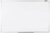 Магнитно-маркерная доска Akavim Elegant WEL456 (45x60) -