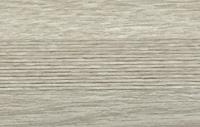 Порог Пластал А6 КД 90 (ясень белый) -