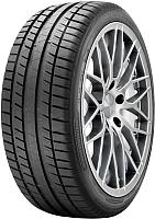 Летняя шина Kormoran Road Performance 205/55R16 94V -
