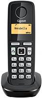 Дополнительная телефонная трубка Gigaset A220H -