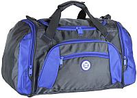 Спортивная сумка Paso 49-1506N -