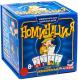 Настольная игра Play Land Номинация: Самый любознательный / L-172 -