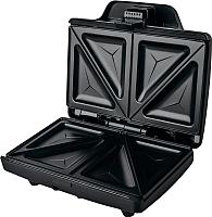 Сэндвичница Scarlett SC-TM11035 (черный) -