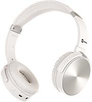 Наушники-гарнитура Harper HB-217 (белый) -