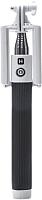 Монопод для селфи Harper RSB-105 (черный) -