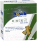Лакомство для собак Bosch Petfood Biscuit Lamb&Rice (5кг) -