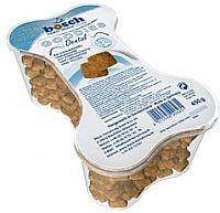 Лакомство для собак Bosch Petfood Goodies Dental (0.45кг) -