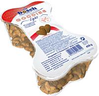 Лакомство для собак Bosch Petfood Goodies Light (0.45кг) -
