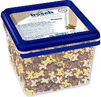 Лакомство для собак Bosch Petfood Training Mini (1кг) -
