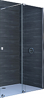 Душевая дверь Huppe Xtensa / XT0205 069 322 -