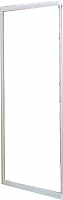 Душевая стенка Kolo Akord RSKS80222005 (80x185) -