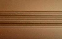 Порог Пластал А10 РЕ 90 (бронза) -