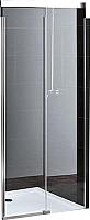 Душевая дверь Kolo Koralle S600 DSN2 (JDDS14222001R) -