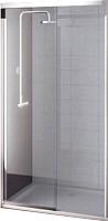 Душевая дверь Kolo Koralle S600 DSN2 (JNDS0L2221360L) -