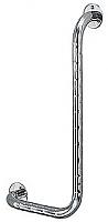 Поручень Kolo L1012112 (правый) -