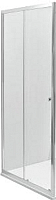 Душевая дверь Kolo Niven FDSF12222003R (120x195) -