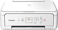 МФУ Canon Pixma TS5140 /2228C027 (белый) -