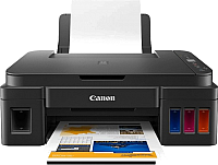МФУ Canon Pixma G2410 / 2313C009 -