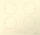 Индукционная варочная панель Maunfeld EVI.594-BG -