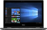 Ноутбук Dell Inspiron 13 (5379-9951) -