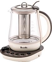 Электрочайник Breville K361 -