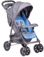 Детская прогулочная коляска Quatro Imola (13) -
