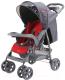 Детская прогулочная коляска Quatro Imola (1) -