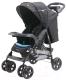Детская прогулочная коляска Quatro Imola (10) -