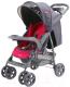 Детская прогулочная коляска Quatro Imola (7) -