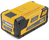 Аккумулятор для электроинструмента Stiga SBT 2048 AE / 270482018/ST1 -