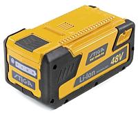 Аккумулятор для электроинструмента Stiga SBT 2548 AE / 270482518/S15 -