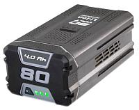 Аккумулятор для электроинструмента Stiga SBT 4080 AE / 270401088/S16 -