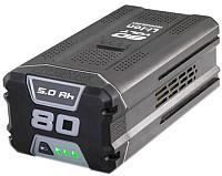 Аккумулятор для электроинструмента Stiga SBT 5080 AE / 270501088/S16 -