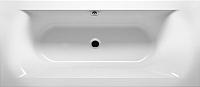 Ванна акриловая Riho Linares Velvet 190x90 (BT48105) -